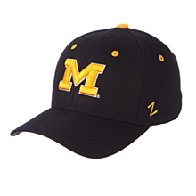 "MICHIGAN DH ""M"" NVY 7"