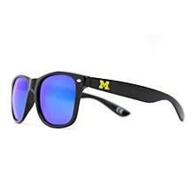 University of Michigan Sunglasses