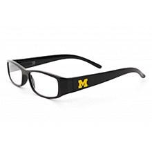 University of Michigan Reader +2.50
