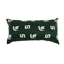 Michigan State University Bedroom - Pillow 20' 'x 28''