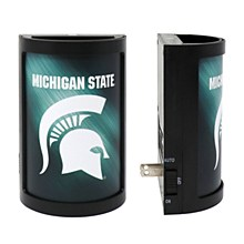 Michigan State University Light - LED Night Light