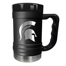 Michigan State University Mug Stealth Coach 15 oz. Coffee Mug