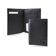 Michigan State University Wallet -  Passport
