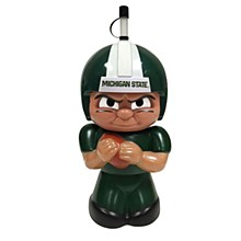 Michigan State University Watter Bottle -Big Sip 16oz