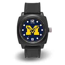University of Michigan Watch - Sparo Prompt Watch