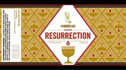 Brewers Art Resurrection 6pk Cans