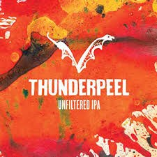 Flying Dog Thunderpeel 6pk Cans
