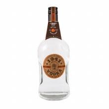 1941 Vodka 1.75L