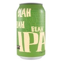 21st Amendment Blah IPA 6pk Cans