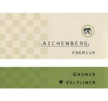 Aichenberg Premium Gruner Veltliner