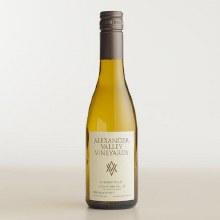 Alexander Valley Chardonnay 375
