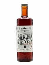 Ancho Reyes Chile Liquor 750ml