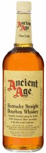 Ancient Age Bourbon 1L