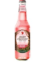 Angry Orchard Rose Cider 6pk