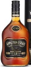 Appleton Estate Rare Blend 12yr