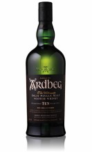 Ardbeg Ten Scotch