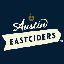 Austin Easecider Watermelon 6pk
