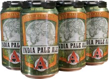 Avery IPA 6pk Cans
