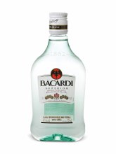 Bacardi Superior 375ml