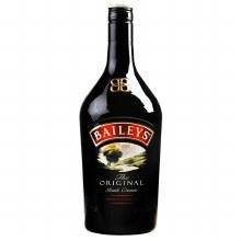 Baileys Irish Ceam 1.75L