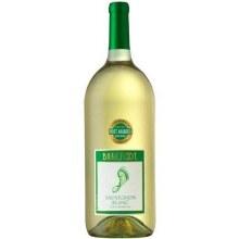 Barefoot Sauvignon Blanc 1.5L
