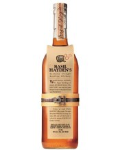 Basil Haydens 375ml