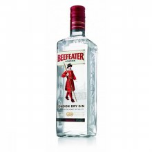 Beefeater Gin 1.75 L