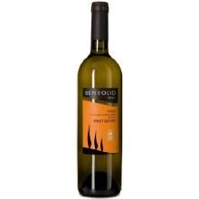 Benvolio Pinot Grigio