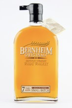 Bernheim Wheated Whiskey