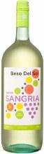 Beso Del Sol White Sangria 1.5L