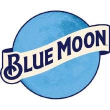 Blue Moon Seasonal 6pk