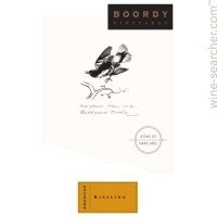 Boordy Icons Riesling