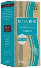 Bota Box Riesling 3L