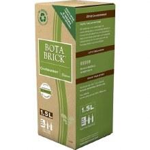 Bota Brick Chardonnay 1.5L