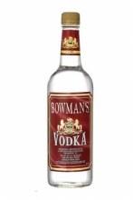 Bowman's Vodka 1.75L