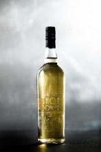 Barreled Shot Tower Gin 750ml