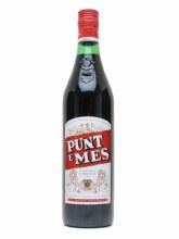 Carpano Punt E Mes Vermouth 750ml