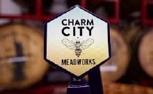 Charm City Mead Variety 4pk