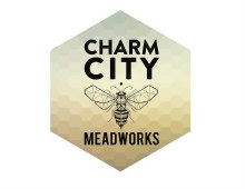Charm City Meadworks Seasonal 500ml