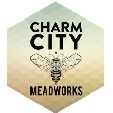 Charm City Meadworks Seasonal 4pk