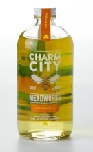 Charm City Meadworks Sweet Blossom 16oz