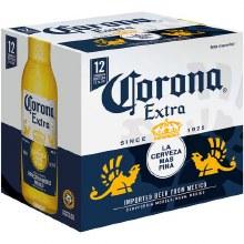 Corona Extra 12pk
