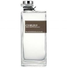 Corzo Silver Tequilla 750ml