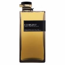 Corzo Tequila 750ml Anejo