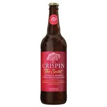Crispin Cider The Saint 22oz