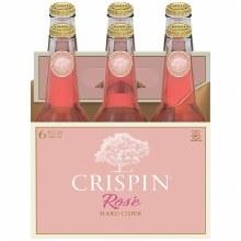 Crispin Rose 6pk