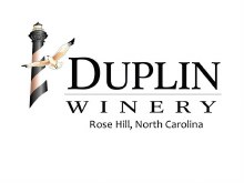 Duplin Scuppernong White 750ml
