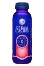 GTS Dream Catcher Blood Rose