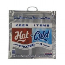 Hot Cold Large Bag