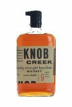 Knob Creek 1.75L